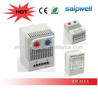 Saip 2013 newest hot sale deep freezer thermostat ZR 011 high quality
