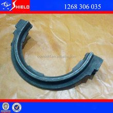 Forged and Cast Parts 1268306035 shifting fork S6-150 gearbox