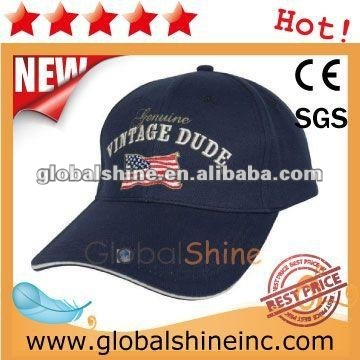high quality 2015 new style fashion herrigbone newsboy hat