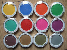 2015 party fun easy use hair chalk color supplier