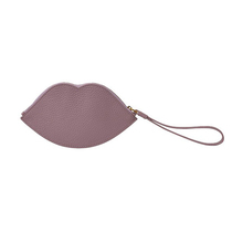 Choice Y Brand PU Leather Coin Purse Wallet for Women