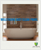 /product-detail/long-service-life-peel-and-stick-bathroom-tiles-60646513312.html
