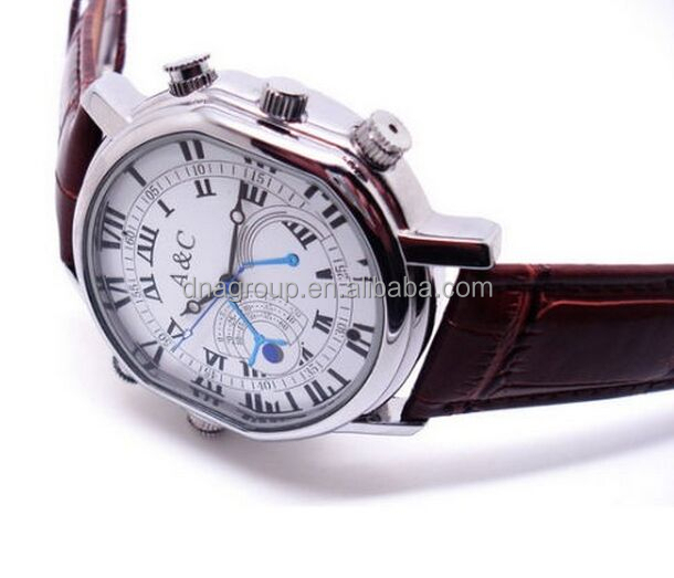Best selling !! 1080P camera watch with waterproof , HD9712 chip