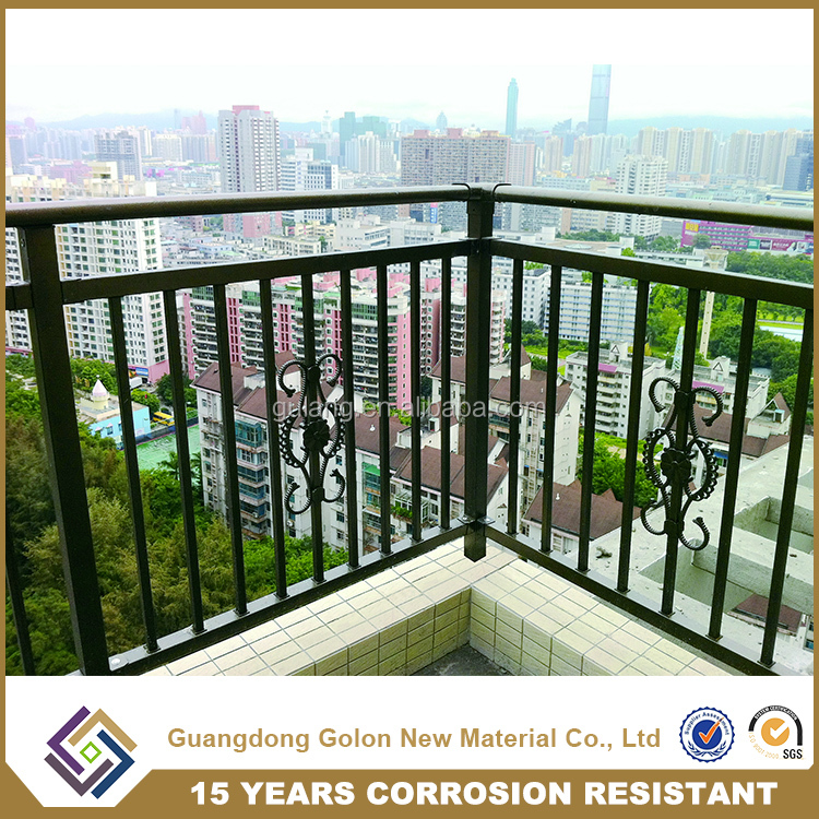Railing, railing suppliers and manufacturers at alibaba.com.