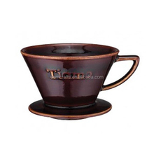 Good quality antique coffee and tea sets for home decor
