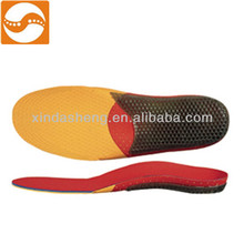 EVA sports insole insole for hunting boot
