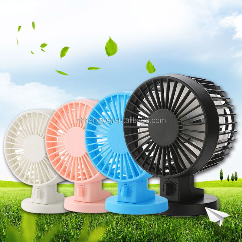 Promotion gift China supplier home appliances electric fan blades portable air conditioner cooling yeti cooler USB FAN <strong>MINI</strong>