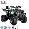 /product-detail/250cc-4-wheel-loncin-engine-atv-lmatv-250hm-60685602732.html