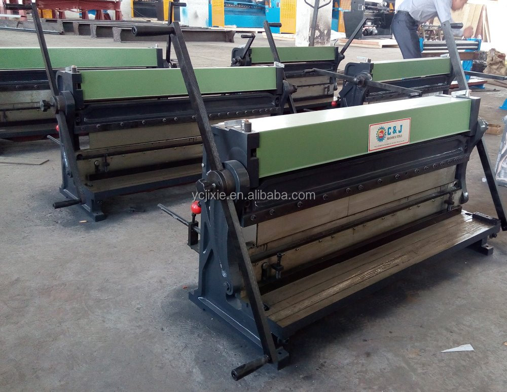 High Quality combination press brake and shear for shear brake roll 3-in-1 <strong>machine</strong>