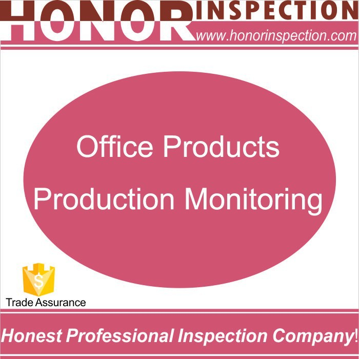 Honor Professional Packaging Office temperature monitoring systems