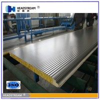 New type cold room sliding door made in China