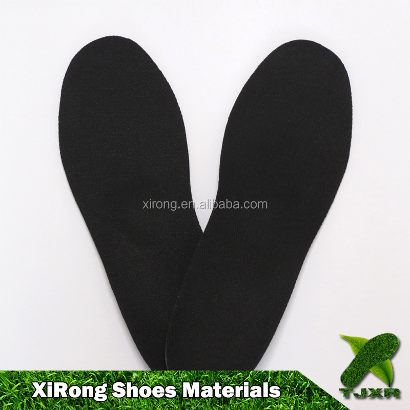 Factory outlet high quality Foam PU GEL foot message pad