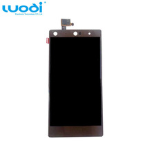 Factory supplier original lcd screen for Acer Liquid X2