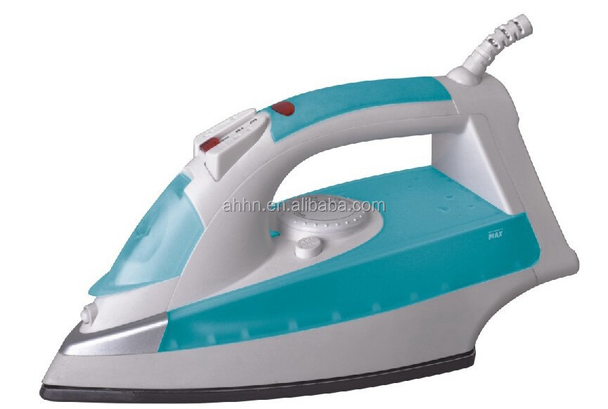 HOT ! Electric Steam Iron with Full Function