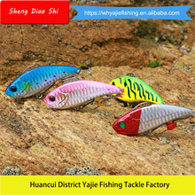 Hot Selling Fishing Tackle Wholesale Fishing Supplier Sea Fishing Lures