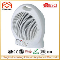 room heater 220 volt electric heater