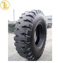 Chinese tires brands 18.00-25 dump truck tire for sale