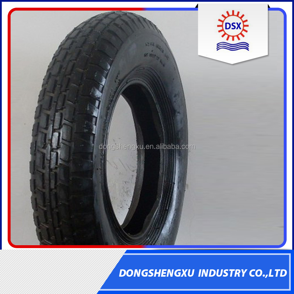 Manufacturers Promotional Original Price China Motorcycle Tire