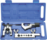 45 Degree Flaring & Cutter Tool Kit sets CT-1226-AL