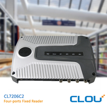Access control passive rfid rolling code reader