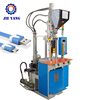 /product-detail/factory-price-machine-pvc-data-cable-making-machine-60842973656.html