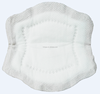 NP-NF130F Disposable Super absorbent nursing breast pads FOLIAGE Largest OEM factory for breast feeding mother