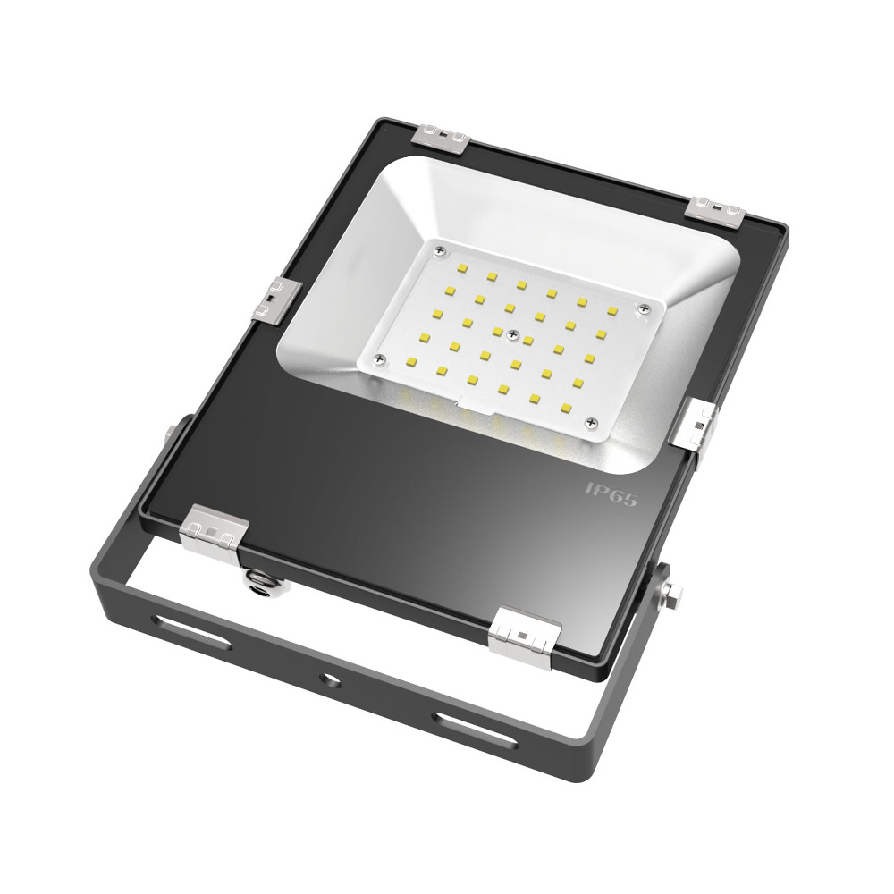 Camera Slim Indoor 50w Omni Ce Rohs Ip65 Bis Industrial New Ip67 Amber Driverless <strong>Flood</strong> 30w Floodlight High Bay Light Led