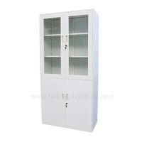 Modern Design Dental Cabinets from China