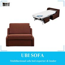 Wholesale bedroom furniture soft modern sofa bed designs MY143 ANGEL