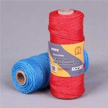 Hot Sale Nylon Fishing Twine