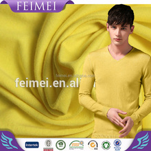 New 100 Cotton Jersey Knit Fabric From China Knit Fabric Supplier