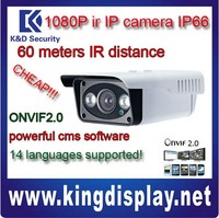 webcam ip camera H.264 + MPEG4 + Motion-JPEG Multi-Streaming PoE Audio HD 1.3 Megapixel CMOS