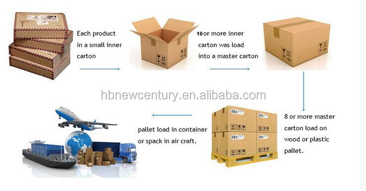 packing&shipping2.jpg