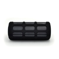 Outdoor Sport High Quality Bass Bluetooth Speakers Wireless Mini Bluetooth Speaker Cube RS7720