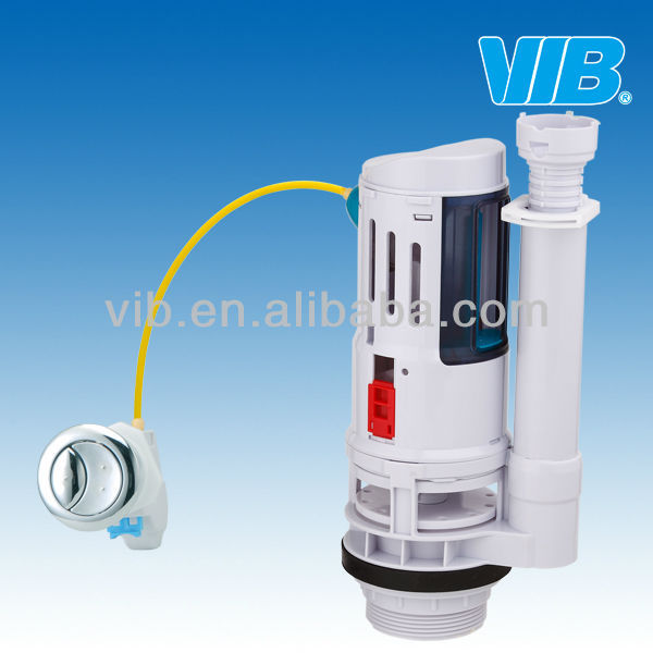 China Xiamen Vib Sanitary Ware Manufacturer Buy Sanitary