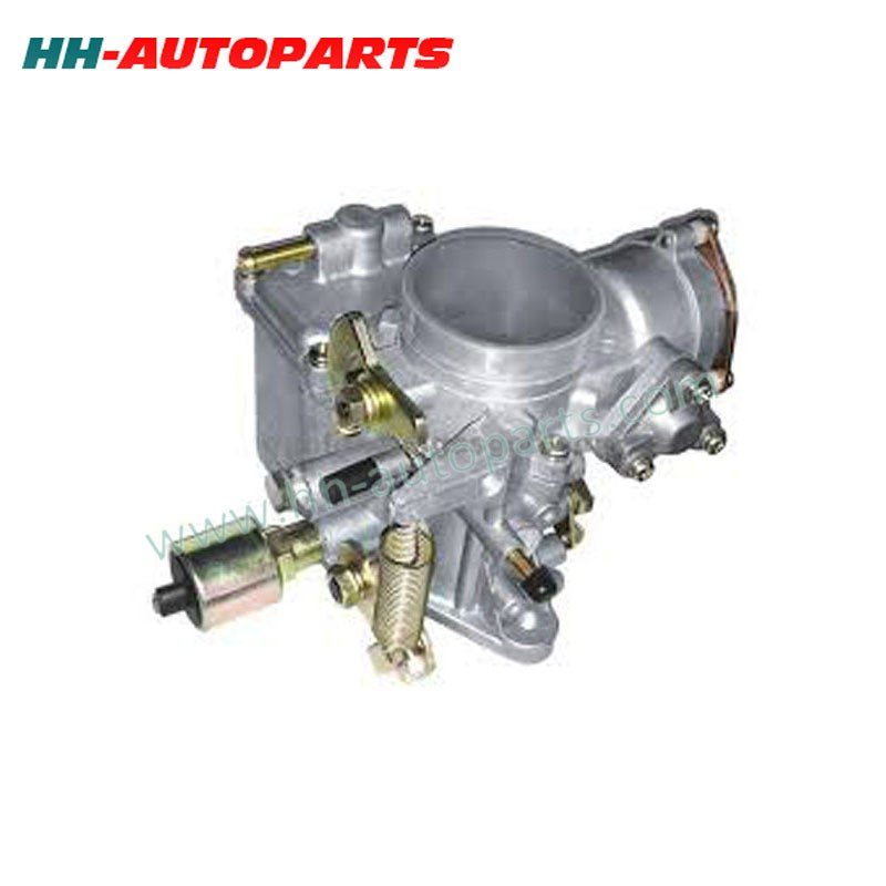 113 129 031K automative carburetors wholesale for VOLKSWAGEN BEETLE 34 PICT ,113129031K carburetors