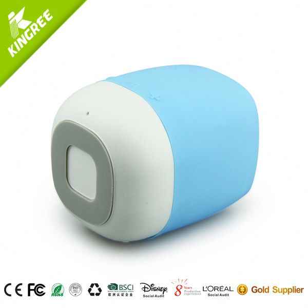 China vatop waterproof amplifier speaker megaphone