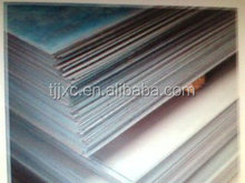 factory price mill test certificate mild steel sheet plate for metal structure30