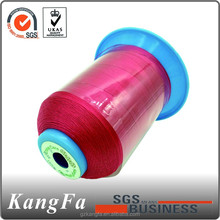 Wholesale Sewing Material 210d/3