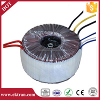 105W 12V Halogen Light LED Electronic Transformer Power Supply Driver