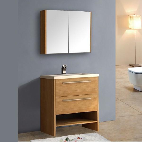 Modern Bathroom Vanity Cheap cheap used mid century modern bathroom vanity - buy mid century