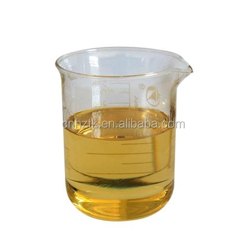 Oil Soluble Yellow 14 (dyestuf for diesel)