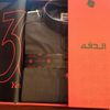 /product-detail/new-daffah-muslim-clothing-arab-thobe-thawb-robe-abaya-1912992776.html