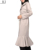 2018 high quality buttfishtail skirt Muslim coat turkish coat abaya dubai abaya coats