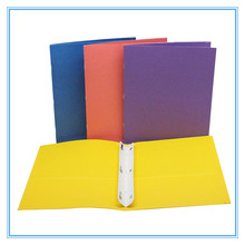 Dos bolsillos Cartera con 3 Dientes, Assorted color A4/carta <span class=keywords><strong>de</strong></span> Papel Carpeta <span class=keywords><strong>de</strong></span> Archivos