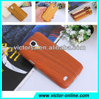 for samsung galaxy s4 i9500 new material cases,paypal