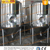 Stainless Steel Used Beer Brewing Equipment