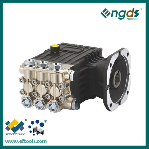 cheap high quality high pressure triplex pump