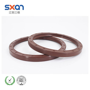 red/black /white color nbr /viton /fkm/epdm /silicone rubber oil seal o ring