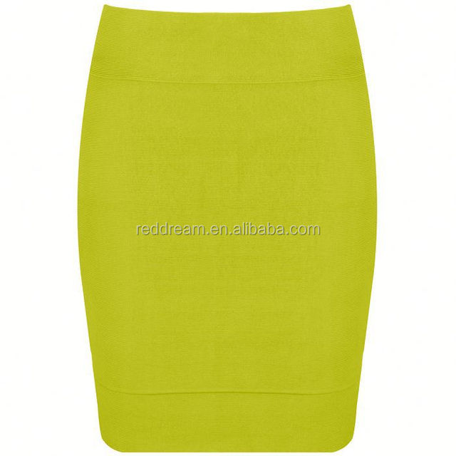 gold evening skirt malaysia online shopping celebrity cheap bandage skirt
